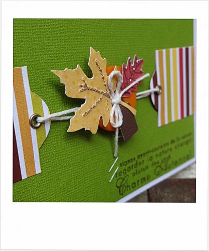scrp,cartes,4enscrap,automne