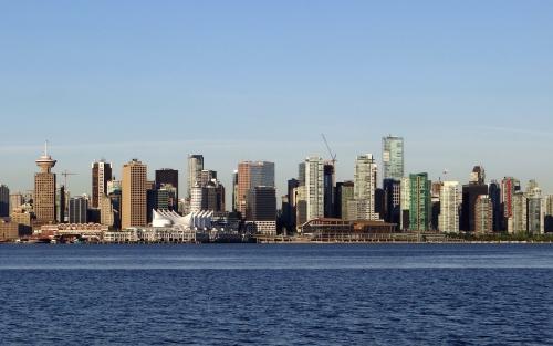 Vancouver city (2).JPG