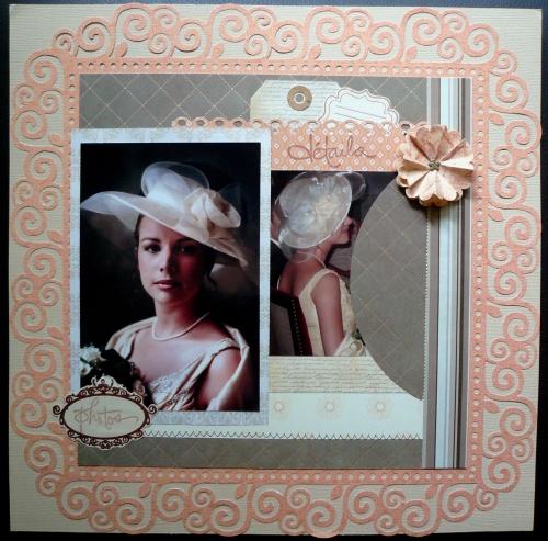 chapeau mariée (4).JPG
