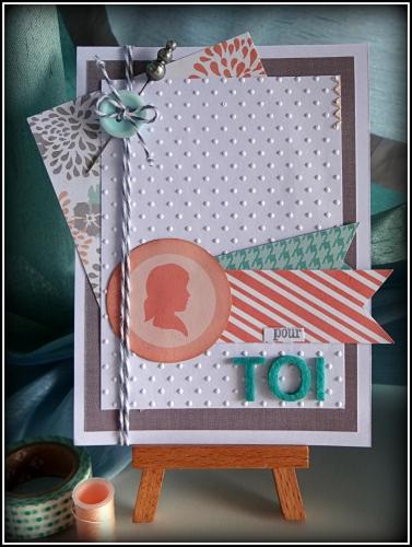 carte printemps (2).JPG