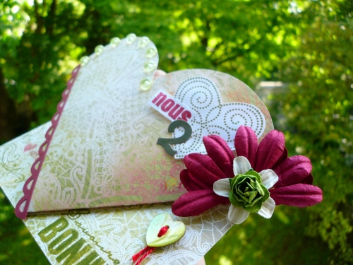 2 ans mariage (6).JPG