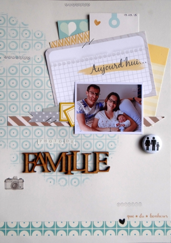 scrap,page,famille,lift,ct scrapbooking a4
