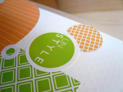Maxou été 2010 (6).JPG
