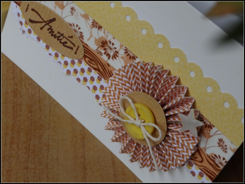 Carte Tootsie (2).jpg