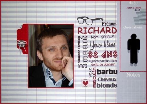 carte d'identité (3).JPG