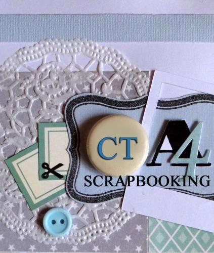 CT Scrap A4.jpg