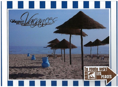 carte postale 3.jpg