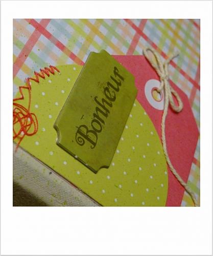 scrap,naissance,carte,boîte oeufs,dt infocrea