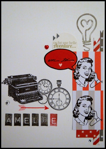 carte départ amelie (6).JPG