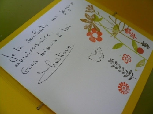 1ère carte maman (3).JPG