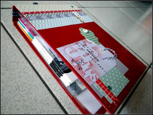 classeur box de janvierdec (7).JPG