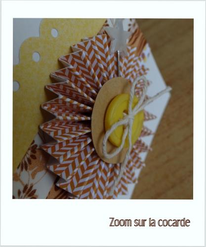 Carte Tootsie (3).jpg